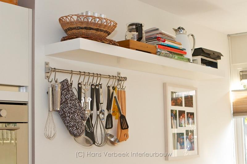 ... Veghel/Trapkast, planken en radiatorombouwen Veghel keukenplank