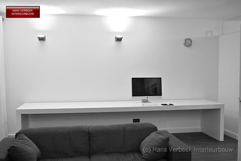 xl bureaublad 4 meter massief img 00006. Black Bedroom Furniture Sets. Home Design Ideas